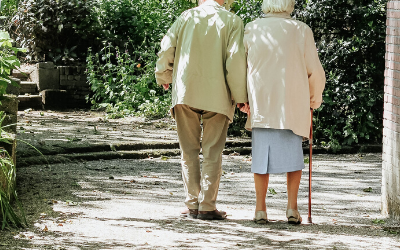 Sleep and dementia care